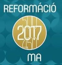 Reformáció